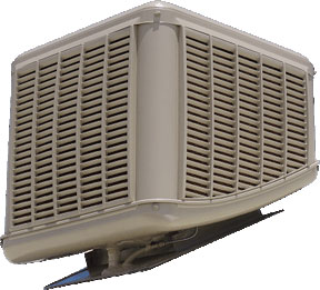 CoolBreeze Air conditioners cascade Dale Air