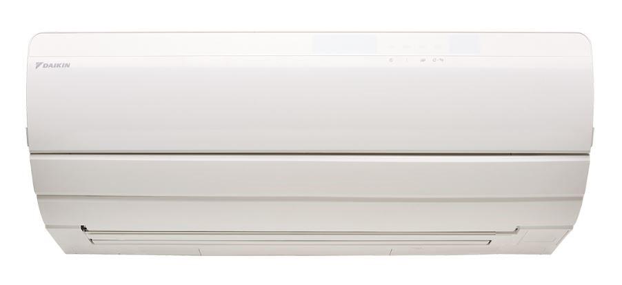 Daikin Split System Air Conditioning