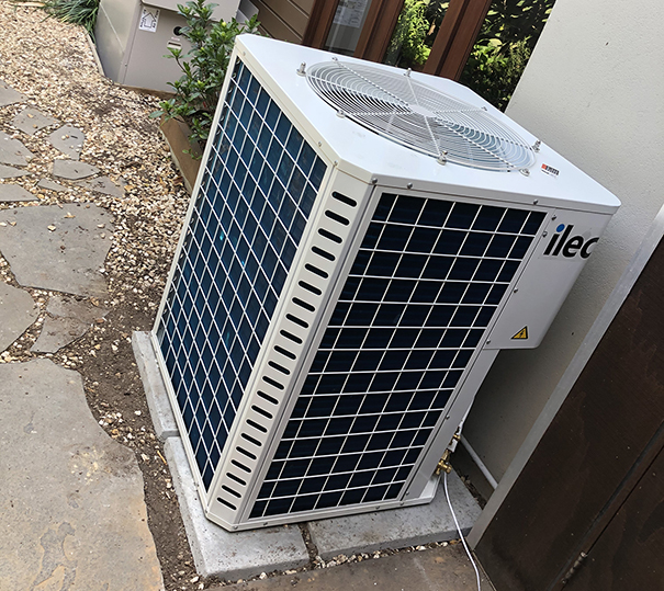 Air Conditioning Dandenong