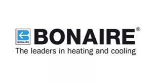 Bonaire Air Conditioning Logo