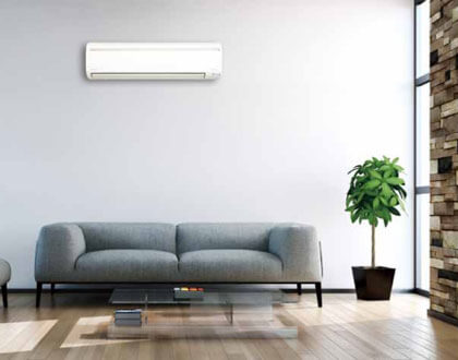 daikin-wall-mounted-multi-split-system[1]