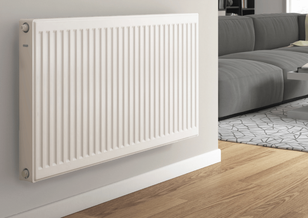 Delonghi Radiator Panels
