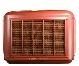 CoolBreeze D230 Evaporative Cooling Unit