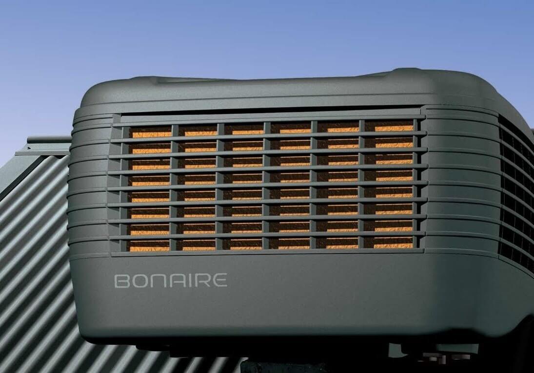Evaporative Cooling Installation Melbourne