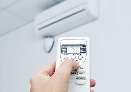 temperature-control